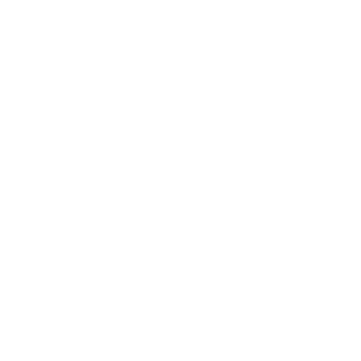 formacion 24 horas